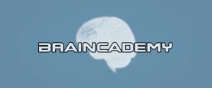 braincademy